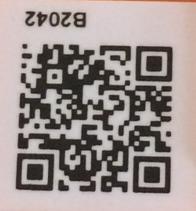 810c6a99315ee2751abc5083b78aebd2