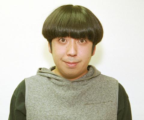 20180309-00000049-sasahi-000-19-view