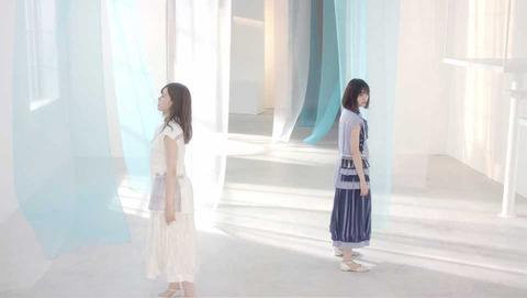 白石麻衣×西野七瀬が『W卒業』したらどれくらいのオタが離れるの・・・???【乃木坂46】