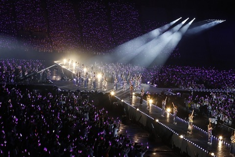 nogizaka46-tour2018-miyagi-photo012