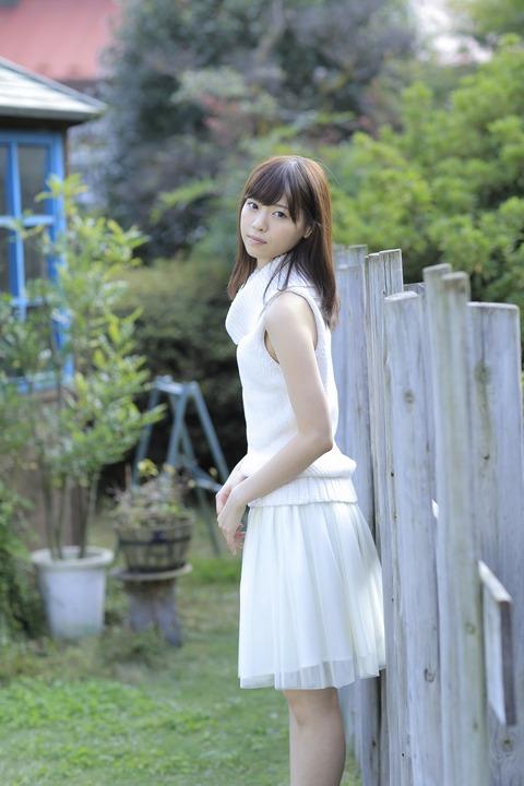 nishino02_gravure14