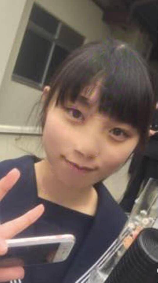 乃木坂46】中学校卒アルの与田祐希があどけなくて可愛すぎる