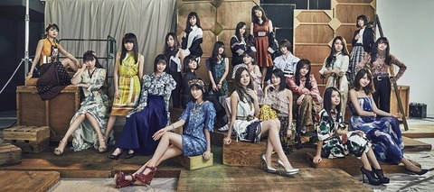 nogizaka46-influencer