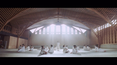 nogizaka46_synchronicity_MV01_fixw_730_hq