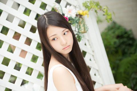 photo-sagara04