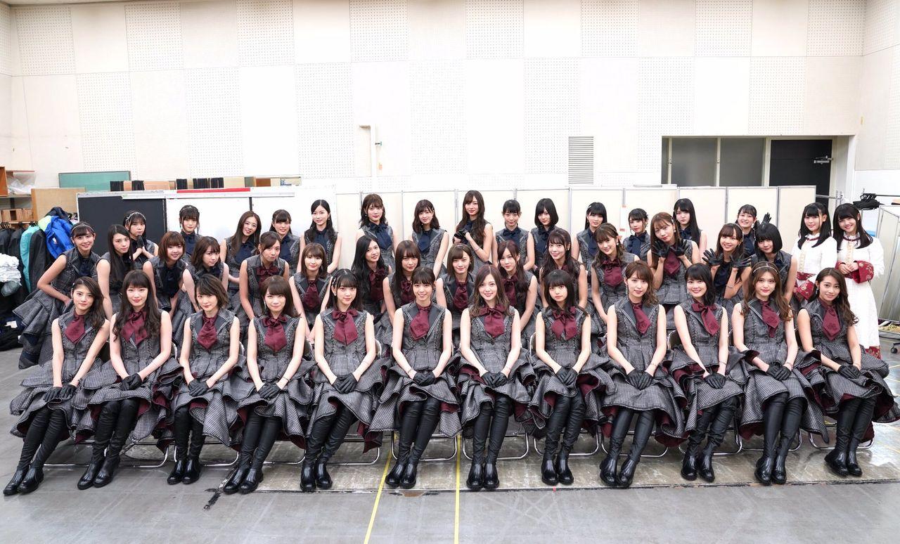 乃木坂46の画像 p1_11