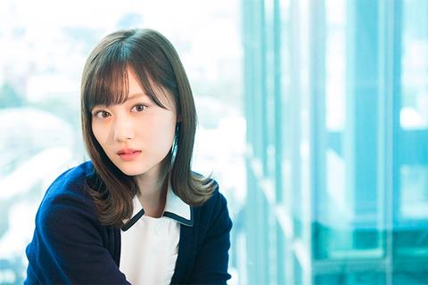 chokusou-drama_20190215_01_03
