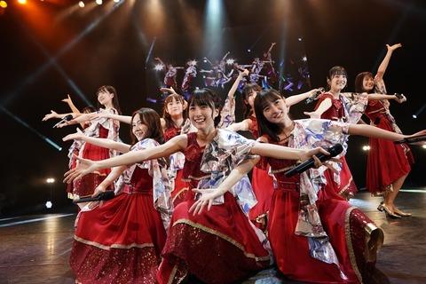nogizaka46-agestock2019-live13