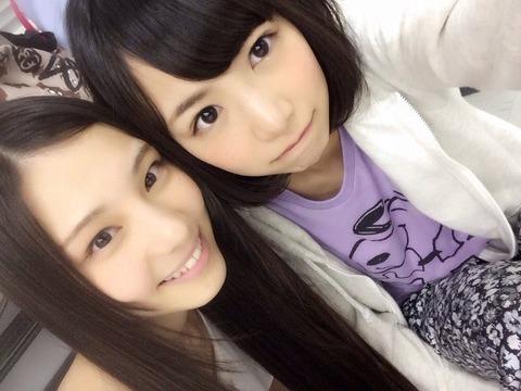 kitano-blog140717