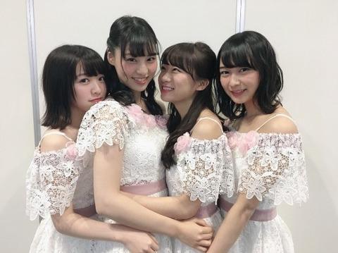 相楽伊織卒業で『真夏さんリスペクト軍団』に新加入するメンバー!!!【乃木坂46】