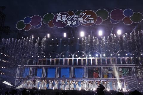 nogizaka46-tour2018-miyagi-photo009