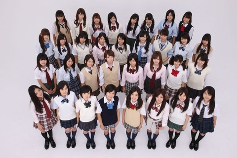 nogizaka46_art2011oct_fixw_750_lt