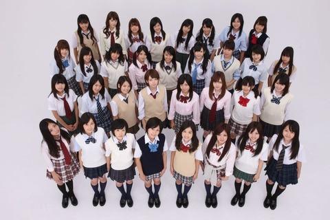 nogizaka46_art2011oct_fixw_750_lt
