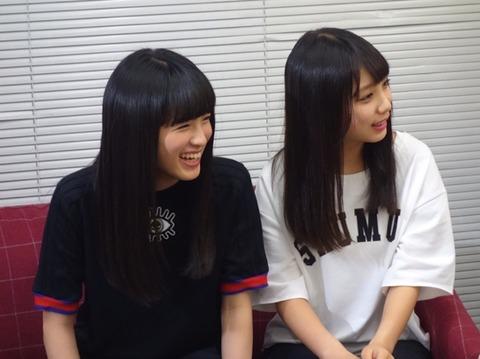 nogizaka46-showroom20170809-8