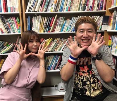 kawagoyoshida2