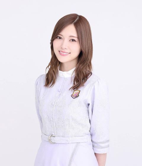 shiraishimai_art201807_fixw_640_hq