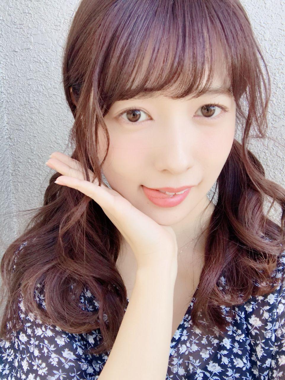 乃木坂46】斉藤優里を最近推し始...