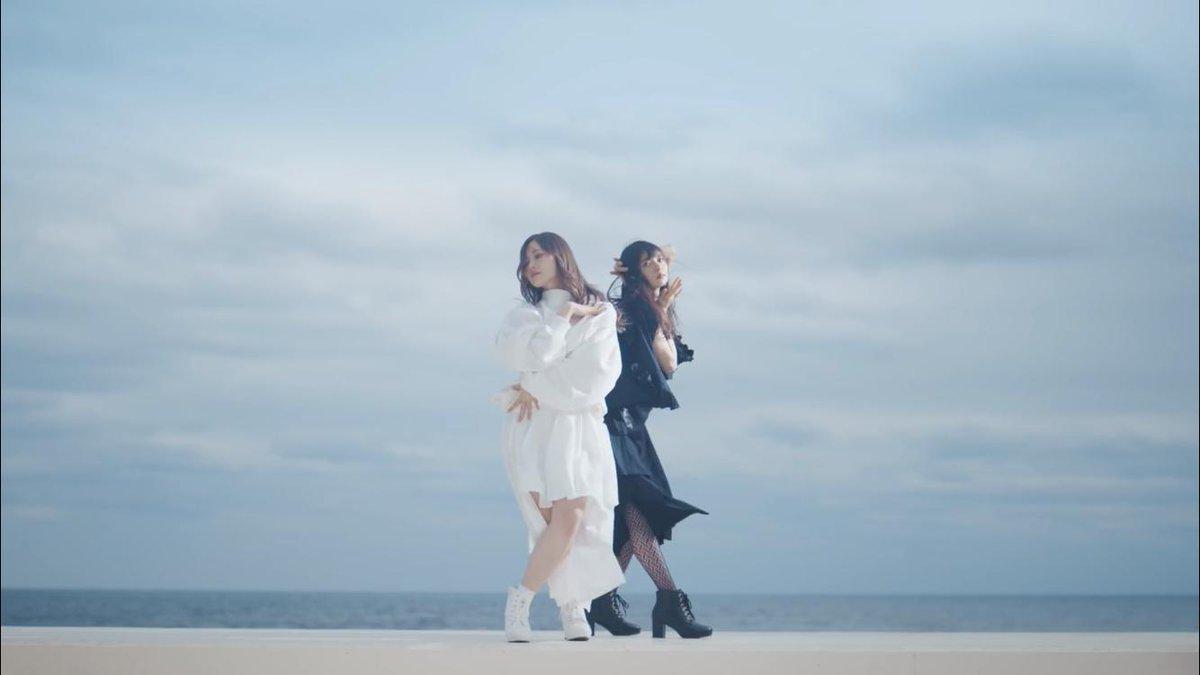 白石 麻衣 キスシーン