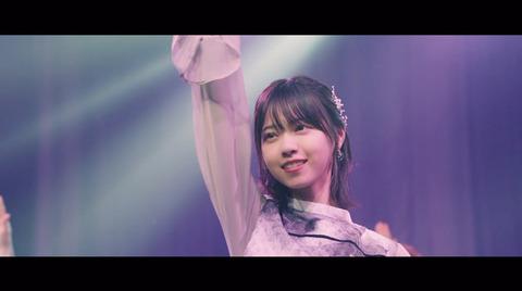 nogizaka46_mv01_fixw_730_hq