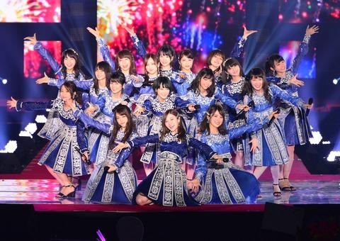 nogizaka46-girlsaward20170916