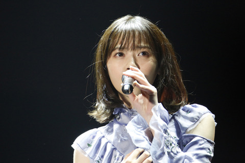 20191209-nisinogizaka