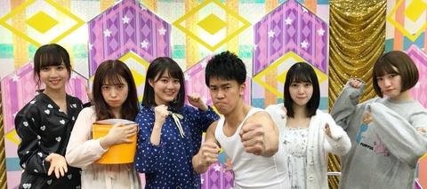武井壮が謎のツイート…!『生田絵梨花のタレント性の高さよ。。。』【乃木坂46】