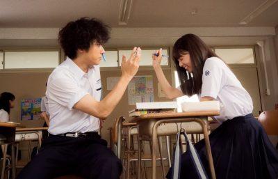 教室③-400x257