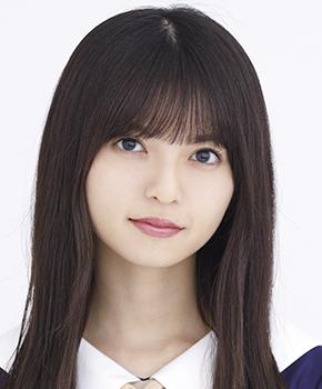 saitouasuka_prof