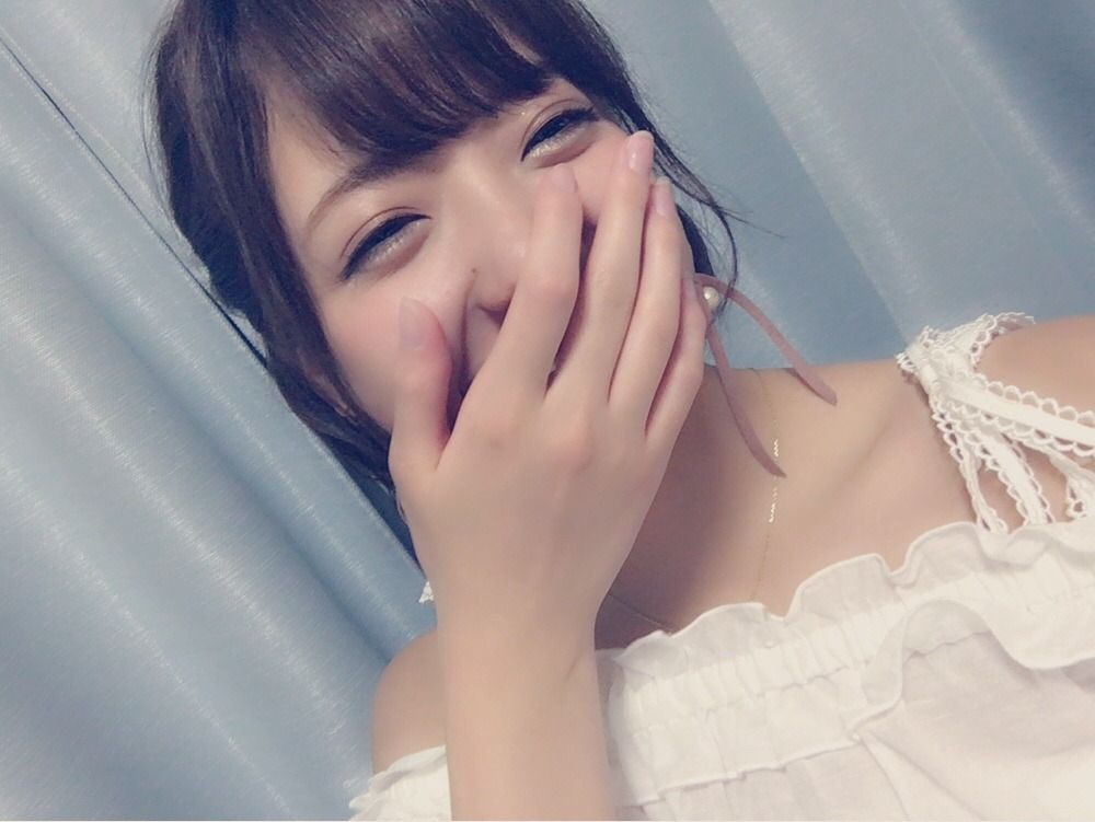 笑顔いっぱいの和田まあや