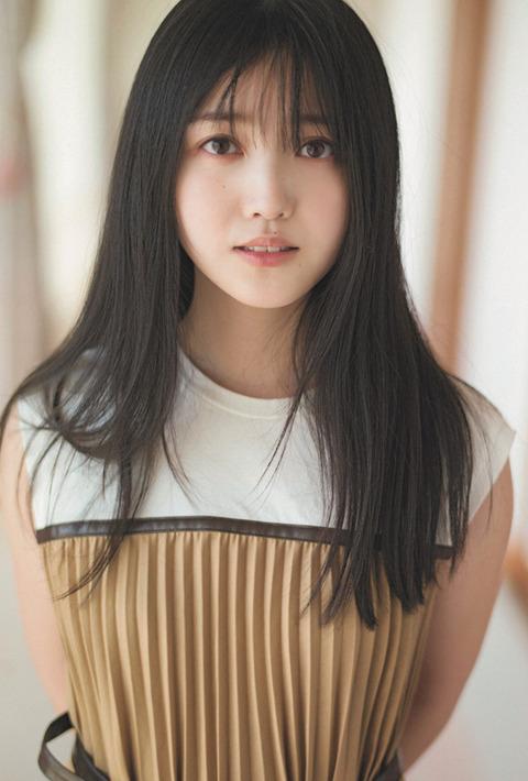 subo-Shiori_2