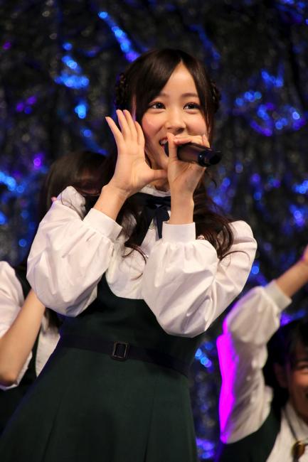 141103_10thzenaku_hoshino