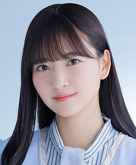202金川紗耶_2-edit