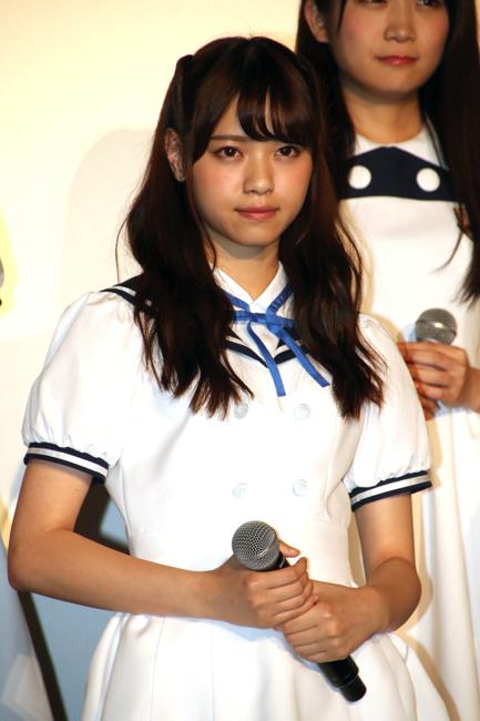 150710_kanashimi_nishino