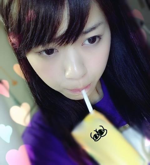 nanasemaru_294-edit