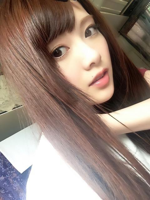 14a80c136d67ab75e9f9fd21de6d8e5b--idol-cute-edit