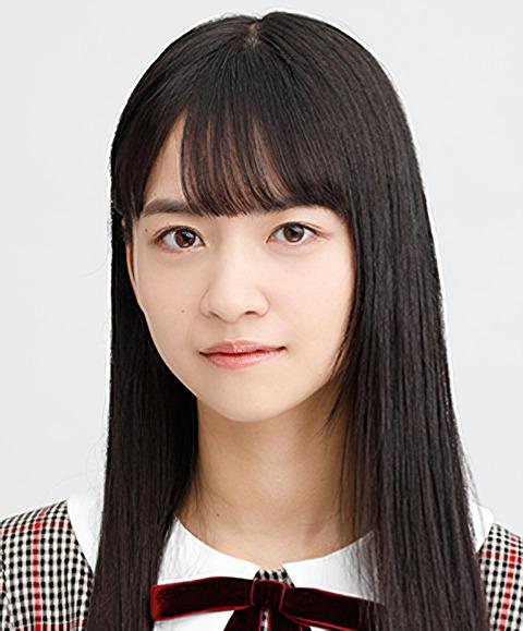 2018金川紗耶-edit