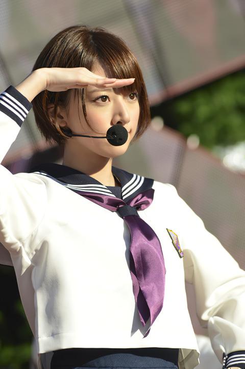 odaiba_nanami_1-edit