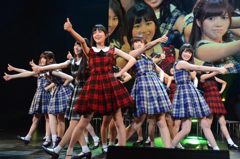 141230_kansyasai_live01