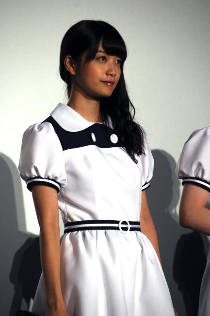 150710_kanashimi_fukagawa