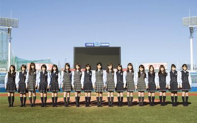 01171440_AKB48_317