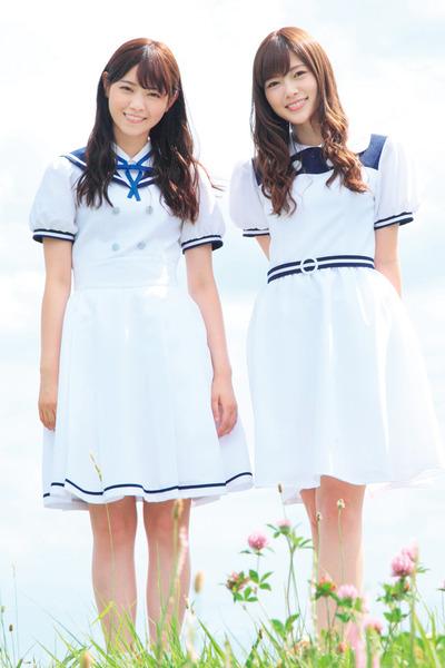 nishiraishi_large (1)