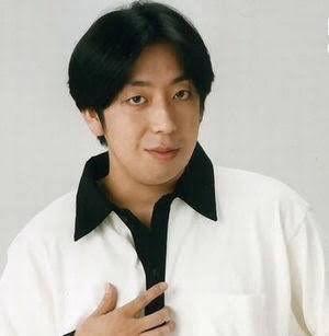日村勇紀という外見以外が高スペックの乃木坂公式お兄ちゃんwww