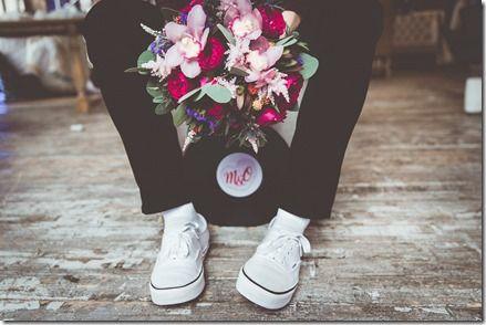 wedding-2457557_1280