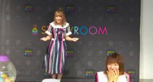 【乃木坂46】川後陽菜が披露した『ジョイマンダンス』が完璧!