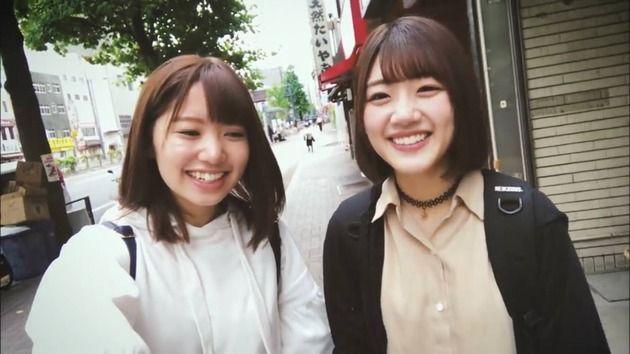 【欅坂46】この心霊写真があまりにもヤバすぎる...(画像あり)
