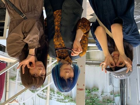【乃木坂46】伊藤かりんさん、首が・・・