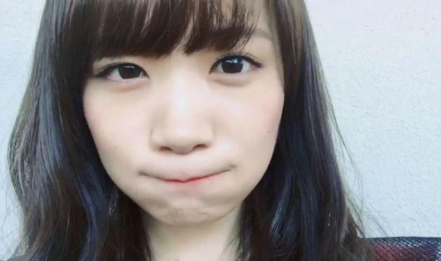 【乃木坂46】秋元真夏、入浴前のセクシー写真をうpwwwww(画像あり)