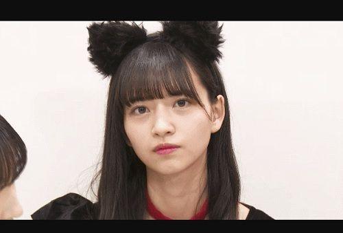 【乃木坂46】「イヤホンはどんなの使ってるんですか?」に対する金川沙耶さんの答えwww