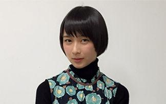 【乃木坂46】5月の毎週水曜日!絢音ちゃんがラジオに登場決定!