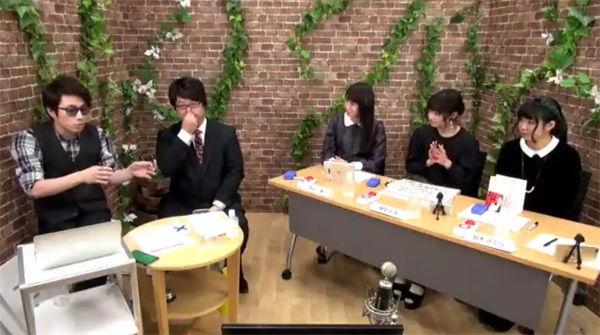 ロンブー淳の嫁、赤ちゃんと一緒に「乃木坂46 5th YEAR BIRTHDAY LIVE」参戦へ